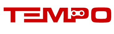 Tempo Endurance Coaching